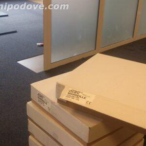 мокетени плочи Едел Марсилия 50х50 см
