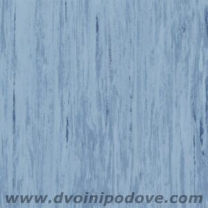 Хомогенна PVC настилка