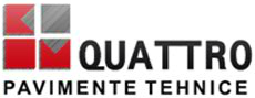 Quatrro Pavimente Tehnice